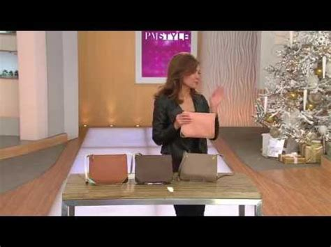 why lisa robertson leaves qvc gino lisa masons husband informationdailynews com