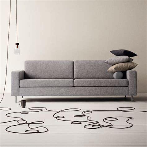 bolia scandinavia sofa 17 best images about m 248 bler on pinterest rocking chairs