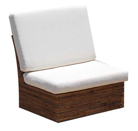 Afr Furniture by Event Furniture Rental Lounge Rental Furniture Rent Furniture Special Events Afr