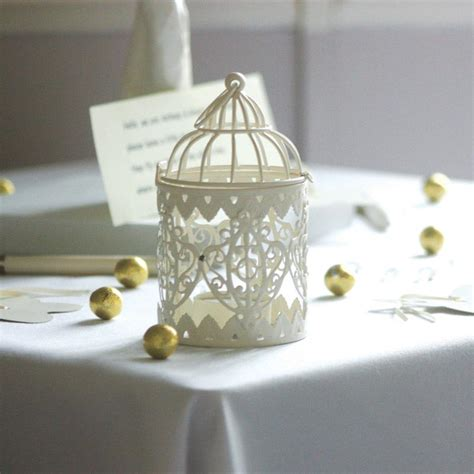 Small Bird Decorations by Small Bird Cage Decoration Birdcage Design Ideas