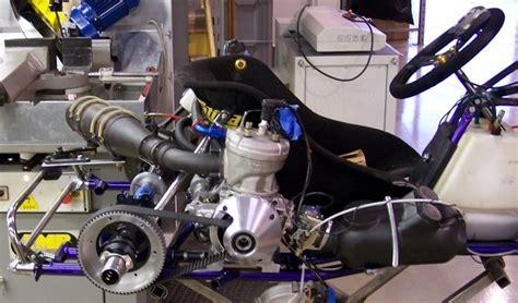 Leopard Go Kart Motor Best Image Of Leopard Snimage Co