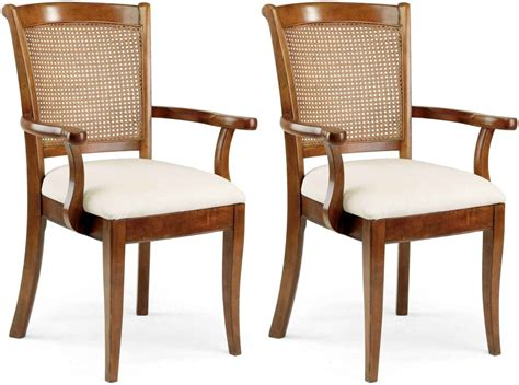 buy willis and gambier lille chairs carver chair pair