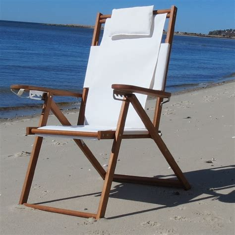 Cape Cod Chair Company nauset heights cape cod chair company