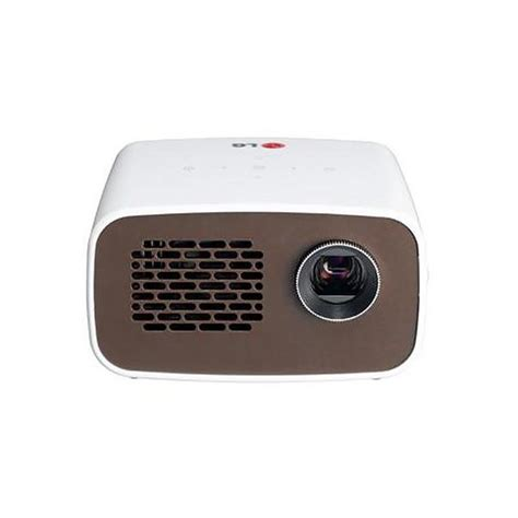 Lg Led Projector Hs200 lg ph300 minibeam hd led projector price in india with offers specifications pricedekho