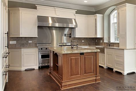 kitchen cabinet mississauga kitchen remodeling mississauga prasada kitchens and fine
