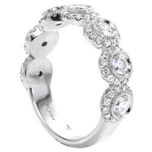 Wedding Bands San Antonio by Engagement Rings In San Antonio And Wedding Bands In San