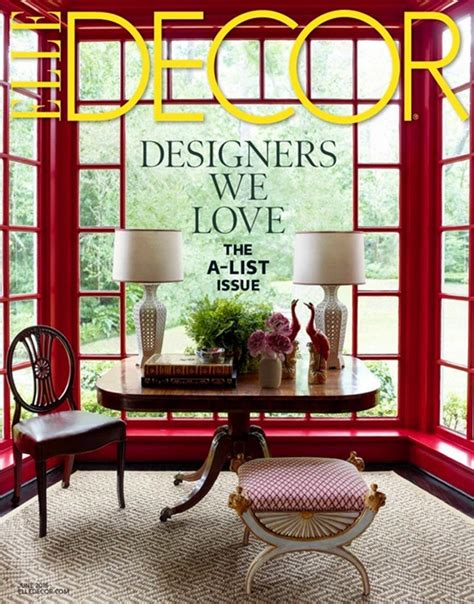 elle decor magazine elle decor magazine elle decor magazine subscription