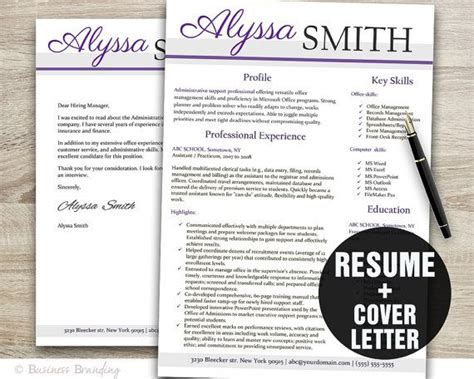 Equal Opportunity Officer Cover Letter by Best 25 Assistant Cover Letter Ideas On Questions For
