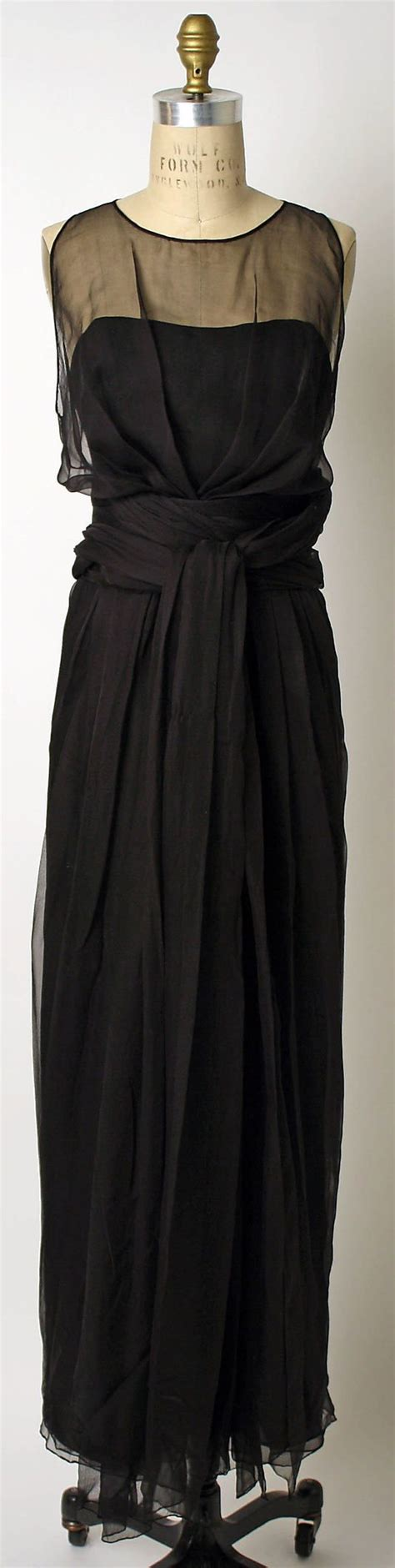 Designer Potw Marc Silk Dress 1000 ideas about black silk dress on backless