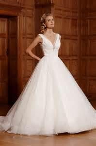wedding dresses glasgow wedding dresses opulence 2014 glasgow allweddingdresses co uk