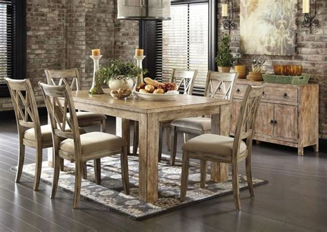 Antiqued White Dining Room Table Antiqued White Dining Room Table Dining Tables White Dining Room Sets Formal White Kitchen