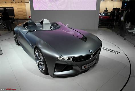 bmw cars in india bmw cars in india 2012