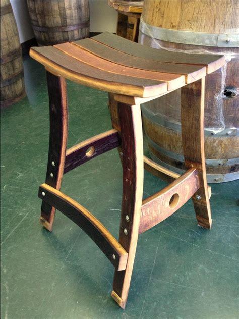 top ten ways to repurpose large oak barrels south