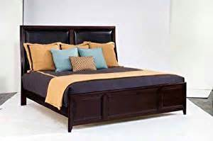 kincaid alston bedroom amazon com kincaid alston king alston low profile bed