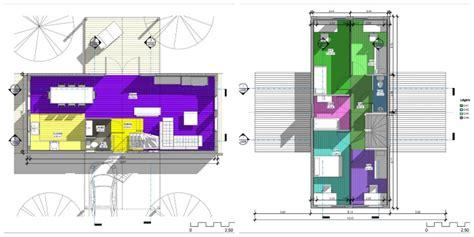 Car Plans by Faut Il Opter Pour Une Maison Container