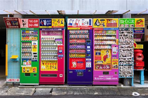 distributori automatici alimenti distributori automatici chi 232 responsabile delle