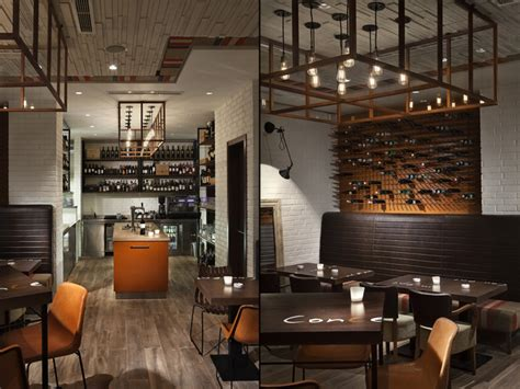 design concept for restaurant concept restaurant by t design sofia bulgaria 187 retail