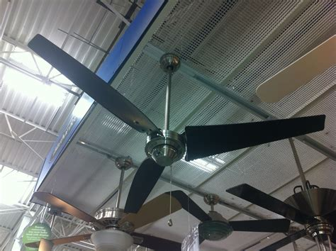 lowes hton bay fan ceiling fans lowes jpg with ceiling fans lowes