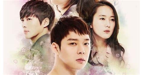 cara download film korea terbaru 2015 film zone sensory couple 2015 download film korea terbaru