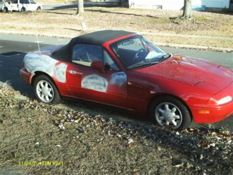 small engine service manuals 1993 mazda mx 5 lane departure warning 28 1993 miata owners manual 34125 mazda mx 5 miata 1 8 enthuasiast workshop manual 1993