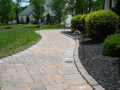landscaping ideas front house walkway bathroom design 2017 2018 pinterest front walkway
