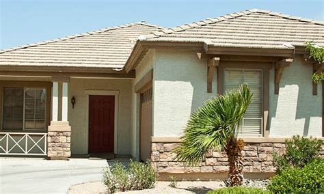 Chandler Cabins by Chandler Az Homes In 85225 For 950 000 Dave Bracklow