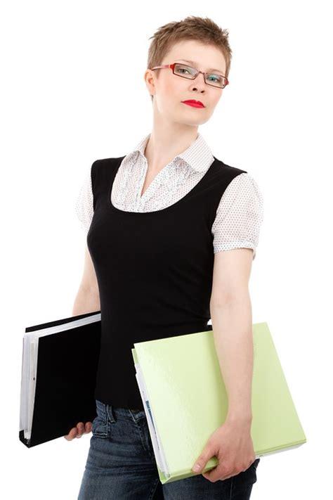 oficina de empleo de logro o c 243 mo aumentar la motivaci 243 n en la oficina efe blog