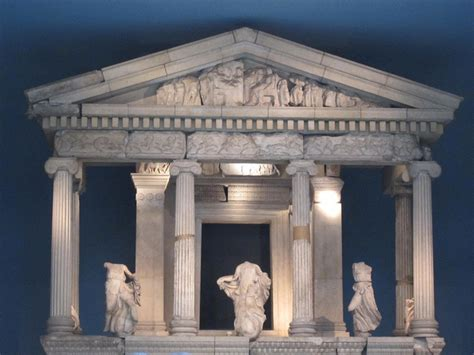elgin marbles - Where Were The Elgin Marbles Originally Located