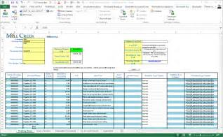 export access data to excel template sap to excel upload sap excel integration