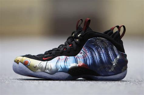 new year nike foams the nike air foosite one new year cny is worth