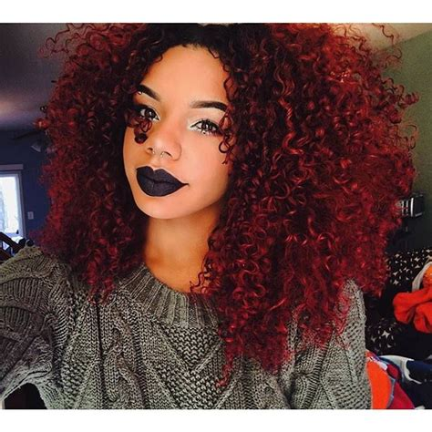 pinterest everything hair the hair color is everything hair color styles