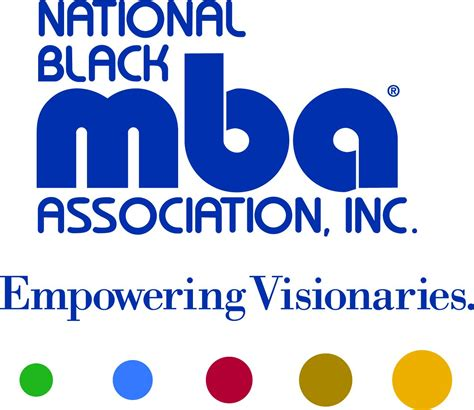 Black Mba Society by National Black Mba Conference Comes To Atlanta