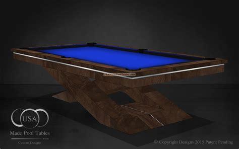 prince fusion ping pong table brunswick ping pong table brunswick gold crown 9 pool