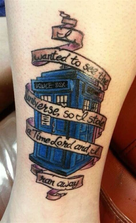 tattoo placement for doctors 1000 images about doctor who on pinterest matt smith