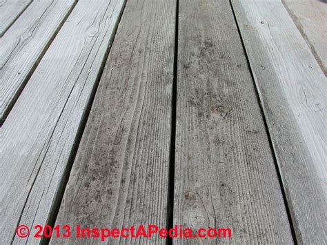 Distance Between Screws On Plywood Floor - decking installation how to place space fasten deck