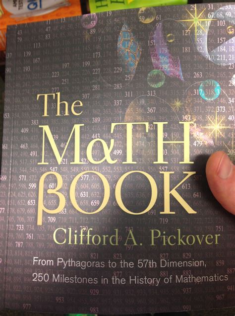 the calculus story a mathematical adventure books the prince rupert problem mike s math page