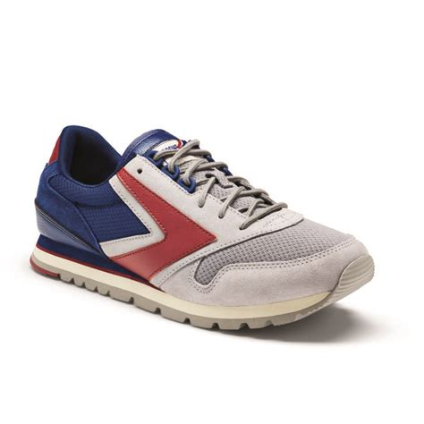 sneaker finder chariot s heritage running shoes