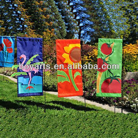 mini garden flag buy mini garden flag custom garden