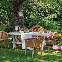 summer backyard decorating ideas decorating ideas for your backyard parties alan and