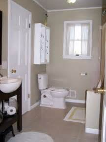 popular small bathroom colors small room decorating