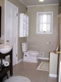 Popular small bathroom colors small room decorating ideas small room decorating ideas