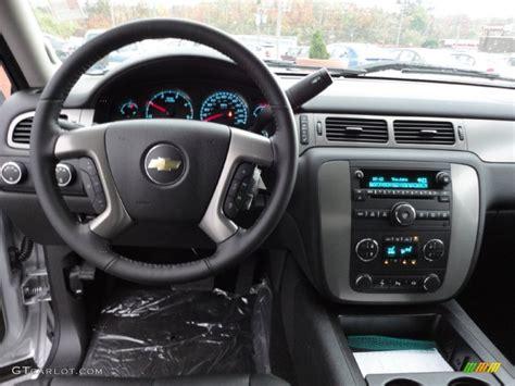 online service manuals 2012 chevrolet silverado 3500 interior lighting 2012 chevrolet silverado 3500hd ltz crew cab 4x4 dually ebony dashboard photo 55670574