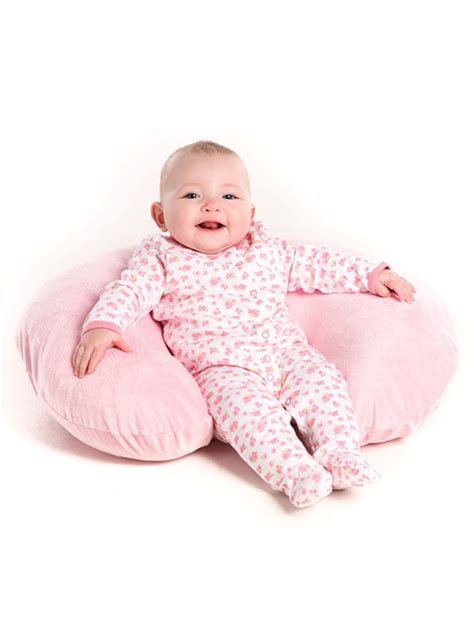 Snuggle Pillow For Babies by Snuggle Up Original Nursing Pillow Review Baby