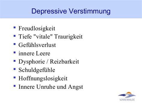 innere unruhe herzklopfen depression verstehen und bew 228 ltigen
