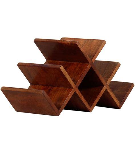 mensola portabottiglie mensola etnica portabottiglie legno massello offerte outlet