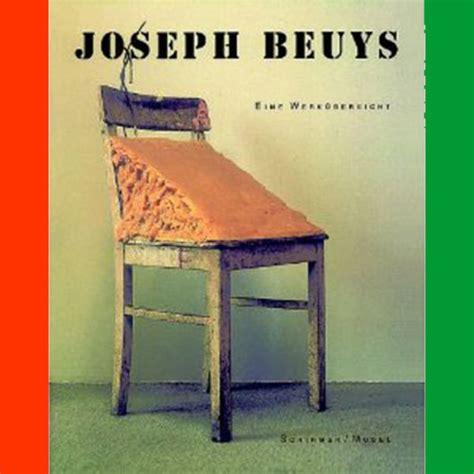 joseph beuys stuhl mit fett bild 2 aus beitrag justiz skandal prozess 252 ber beuys
