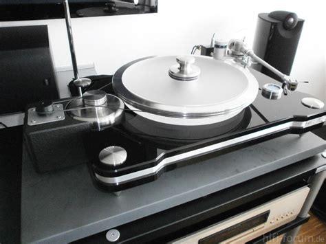 vpi single motor flywheel classic motor location vinyl engine