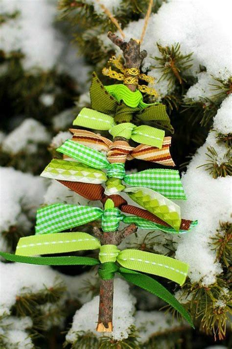 stylish christmas crafts lots of ideas for crafts and decorations