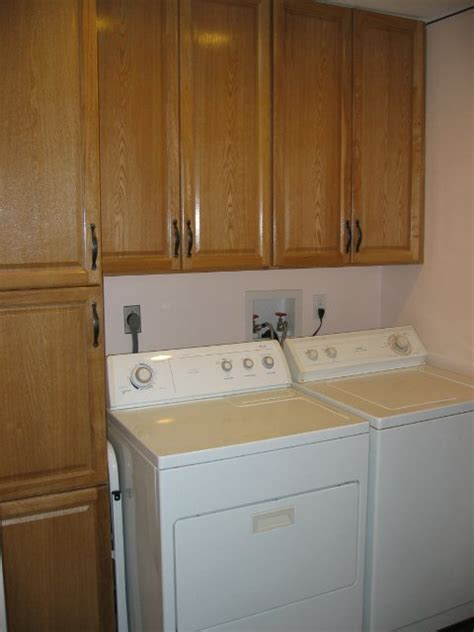 pre assembled kitchen cabinets online kitchen cabinets online buy pre assembled kitchen cabinetry