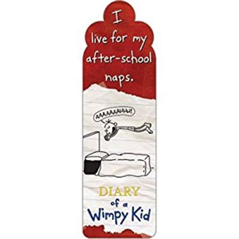 printable bookmarks of diary of a wimpy kid 404 document not found